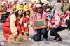 Μεγάλη παρέλαση των Μικρών 19-02-07 Part 3/28