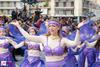 Μεγάλη παρέλαση των Μικρών 19-02-07 Part 4/28