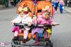 Μεγάλη παρέλαση των Μικρών 19-02-07 Part 5/28