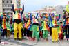 Μεγάλη παρέλαση των Μικρών 19-02-07 Part 2/28