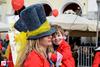 Μεγάλη παρέλαση των Μικρών 19-02-07 Part 6/28