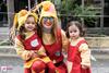 Μεγάλη παρέλαση των Μικρών 19-02-07 Part 7/28