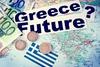 FAZ: 'Το καλοκαίρι του 2017 μπορεί να είναι η πρεμιέρα του Grexit'