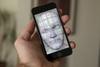 Η Apple και η τεχνολογία αναγνώρισης προσώπου από το Ισραήλ