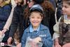 Μεγάλη παρέλαση των Μικρών 19-02-07 Part 14/28