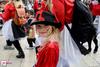 Μεγάλη παρέλαση των Μικρών 19-02-07 Part 16/28