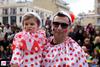 Μεγάλη παρέλαση των Μικρών 19-02-07 Part 17/28