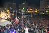 Ετοιμάζει περιπολίες και δρακόντεια μέτρα η ΕΛ.ΑΣ. για το τριήμερο του Πατρινού Καρναβαλιού