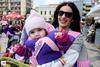 Μεγάλη παρέλαση των Μικρών 19-02-07 Part 21/28