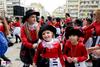 Μεγάλη παρέλαση των Μικρών 19-02-07 Part 20/28