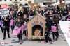 Μεγάλη παρέλαση των Μικρών 19-02-07 Part 23/28