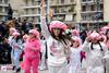 Μεγάλη παρέλαση των Μικρών 19-02-07 Part 24/28