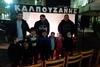 Πάτρα: Συνεχίζονται με επιτυχία οι καρναβαλικές εκδηλώσεις του Εμπορικού Συλλόγου