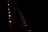Πάτρα: Στο μαύρο σκοτάδι παραμένουν από την αρχή του καλοκαιριού οι σκάλες της Αγ. Νικολάου! (pics)