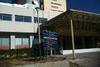 Γιαγιά 84 ετών έκανε ποδαρικό στο νέο νοσοκομείο ¨Άγιος Άνδρέας¨ - Χαράς ευαγγέλια για τους γιατρούς που πήραν 'ανάσα' από το στοιβαγμένο 409!