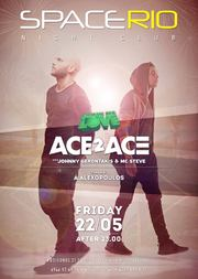 Ace2Ace