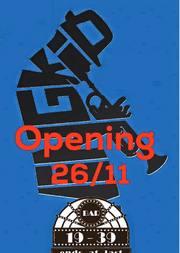 Opening στο Βar 19-39