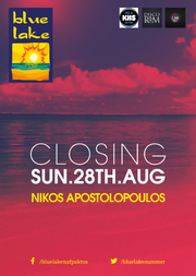 N. Apostolopoulos -