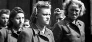 Γυναικες,Φρουροι,Στρατοπεδα,Συγκεντρωσης,Στρατοπεδο,Μπεργκεν