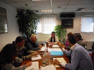 Υπογράφεται μέσα στο Μάρτιο η σύμβαση για την κατασκευή των Παραγλαύκειων Αρτηριών