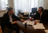 Δυτική Ελλάδα: Οι τελευταίες εξελίξεις για την κατασκευή του αυτοκινητοδρόμου της Πατρών - Πύργου
