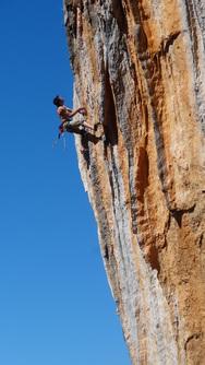 Πατρινοί σκαρφαλώνουν στους βράχους, πατάνε κορυφές και γίνονται ένα με το βουνό! (pics)