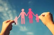 Ομάδες για γονείς εφήβων στην Πάτρα με δωρεάν συμμετοχή