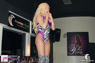 Elina Mpekakoy @ Prestige 31-05-13 Part 1