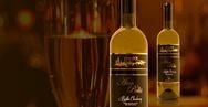 Άνω πόλις * Οίνος Λευκός ξηρός - Ροδίτης Chardonnay