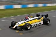 Έχετε αναρωτηθεί ποτέ πόσο κοστίζει ένα μονοθέσιο της Formula 1;