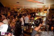 Από τα καλύτερα Κυριακάτικα ραντεβού στην Πάτρα - Το Pas Mal ξεκίνησε δυναμικά! (pics)