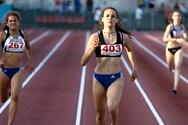 Η Πατρινή πρωταθλήτρια Δέσποινα Μουρτά βάζει ακόμα πιο ψηλά τον πήχη (pics)