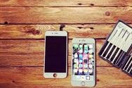 Επισκευές κινητών