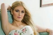 Eurovision 2015: Η Μαρία-Έλενα Κυριάκου θα εκπροσωπήσει την Ελλάδα στον διαγωνισμό (video)
