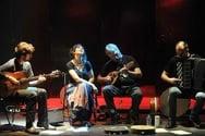 Οι Εncardia έρχονται στην Πάτρα για μία ξεχωριστή μουσική παράσταση (pics+video)