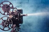 Πάτρα: Συνεχίζονται οι δωρεάν προβολές του παιδικού και νεανικού κινηματογράφου