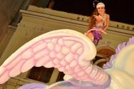 Θα είναι αυτή η βασίλισσα του Πατρινού Καρναβαλιού 2016;