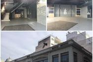 Κτίριο Μαραγκόπουλου - Πόσο πωλείται σήμερα;