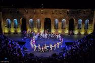 Πάτρα: «Τα Ορνίθια» μαζί με τα παιδιά, έχτισαν μία άλλη πόλη, στον κόσμο της φαντασίας! (pics)