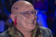 Ο Δημήτρης Αρβανίτης αναζητά ηθοποιούς για τη νέα του σειρά