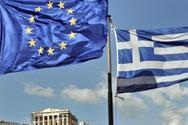 Eurasia Group: Αδιέξοδο στις διαπραγματεύσεις με τους δανειστές