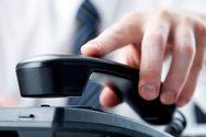 Δυτική Ελλάδα: Δείτε τα τηλέφωνα που μπορείτε να καλέσετε σε περίπτωση έκτακτης ανάγκης