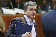Τελεσίγραφο 48 ωρών για να μη χαθεί το Eurogroup της 20ής Φεβρουαρίου