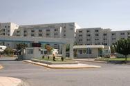 Πάτρα: Το Νοσοκομείο του Ρίου απέκτησε υπερσύγχρονο γραμμικό επιταχυντή