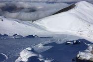 Χιονοδρομικό Κέντρο Καλαβρύτων - Οι πίστες και οι αναβατήρες που θα λειτουργήσουν αύριο