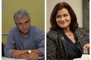 Δήμος Πατρέων: Αναδρομική ισχύ το επίδομα του ΚΕΑ - Ζητά εξοπλισμό για εξυπηρέτηση πολιτών
