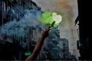 Η μαγεία του Πατρινού Καρναβαλιού μέσα από 23 μοναδικές εικόνες!