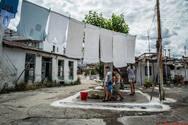 Πάτρα: Οι Patrinistas διοργανώνουν περιήγηση στην Άνω Πόλη και τα Προσφυγικά!