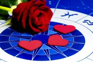 Οι ερωτικές προβλέψεις Ιουνίου όλων των ζωδίων