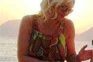 Πάτρα: Η Νατάσα Ράγιου με πασίγνωστο τραγουδιστή! (Δείτε φωτογραφίες)